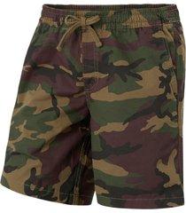 shorts range short 18