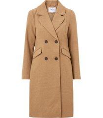 kappa onllouie life wool coat