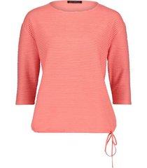 blouse 2823-2274