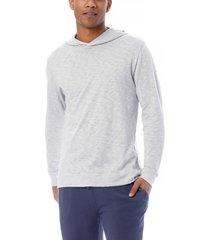 max men's pullover hoodie