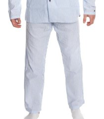 tommy hilfiger tommy sleep pyjama pants * gratis verzending *