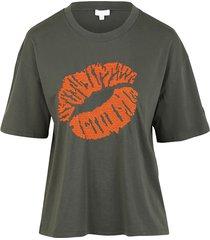 t-shirt rafi
