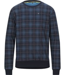 fifty four sweatshirts