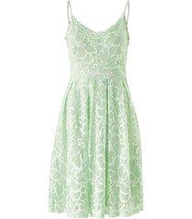 spetsklänning vicyrena dress
