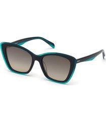 gafas de sol emilio pucci ep0107 89b