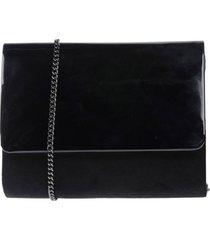 ikaros handbags