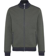 bomber jacket 8750-65081-150