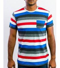 beautiful giant men's casual comfort soft crewneck t-shirt