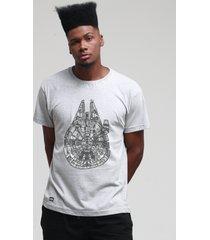 camiseta frota da aliança