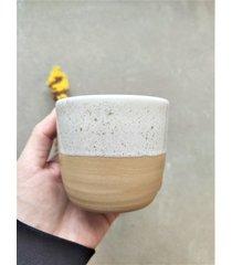 ceramiczny kubek 250 ml toskania