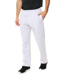 pantalón gris topper basico
