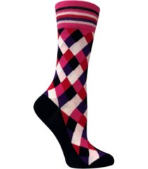 love sock company women's socks - milos