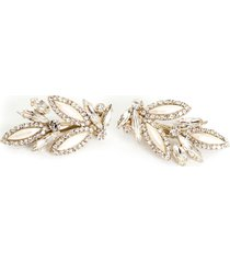 brides & hairpins catalina set of 2 hair clips