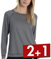 calida favourites essentials shirt long sleeve 937 * gratis verzending *
