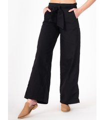 jean negro her jeans
