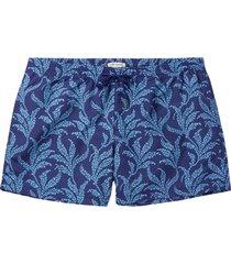 club monaco swim trunks