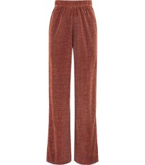 oseree jersey trousers