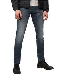 jeans ptr170-mgb