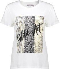 shirt 12111-41/010