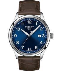 reloj tissot - t116.410.16.047.00 - hombre