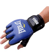 guantes grappling everlast