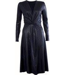 sukienka alex kopertowa