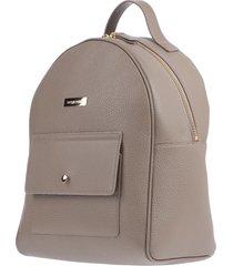 sergio rossi backpacks & fanny packs