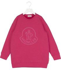 moncler sweatshirt