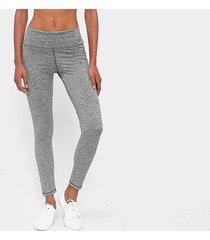 calça legging hang loose prime feminina