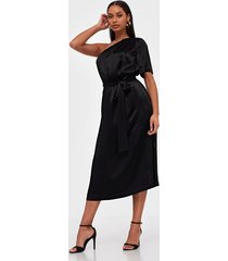 morris roesia dress maxiklänningar
