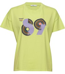 t-shirts t-shirts & tops short-sleeved gul edc by esprit