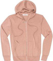 suéter colección descanso para mujer 07790