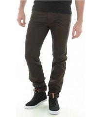 straight jeans diesel darron