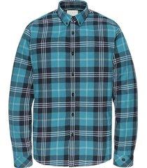 195608 5233 casual shirt