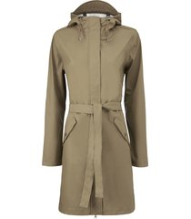 55570 harry jacket, raincoat