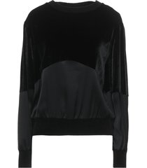 ermanno scervino sweatshirts