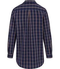 blouse van day.like multicolour