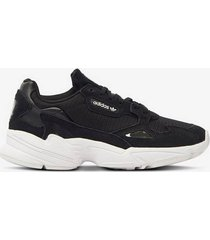 sneakers falcon w