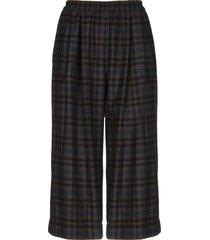 cristina bonfanti 3/4-length shorts