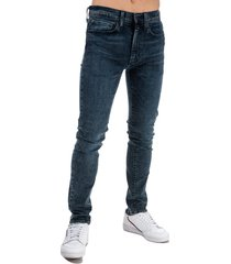 mens 519 extreme skinny fit jeans
