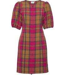 civagz dress ao20 dresses bodycon dresses rosa gestuz