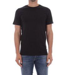12136712 duidelijke t-shirt