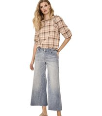 broek reem swift jeans