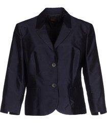 seventy sergio tegon blazers