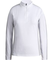 icepeak perfecte base layer shirt