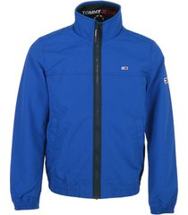 windjack tommy hilfiger essential casual bomber