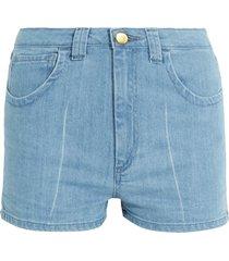 unique denim shorts