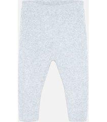 mayoral - legginsy dziecięce 68-98 cm