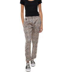 babucha animal print prussia filipa