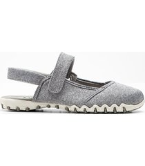 ballerine (grigio) - bpc bonprix collection
